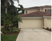 3230 Sea Haven CT Unit 2401, North Fort Myers image