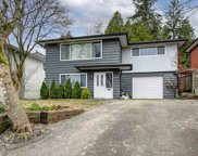 1410 Pitt River Road, Port Coquitlam image