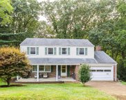 234 Dombey Dr, Ross Twp image