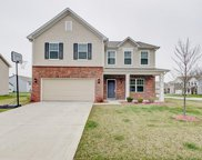 11185 Harborvale Chase, Fishers image