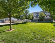 9368 East 107th Place, Commerce City image
