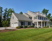 270 Meadowsweet Drive, State College image