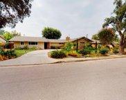 1331 E Loftus, Fresno image