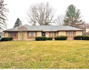 4370 Knollton  Road, Indianapolis image