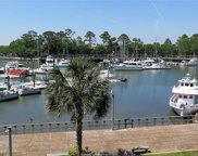9 Shelter Cove Lane Unit #210, Hilton Head Island image