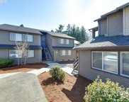 9585 SW 146TH  TER Unit #7, Beaverton image