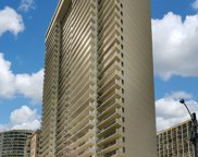 1212 North Lake Shore Drive Unit 18CS, Chicago image