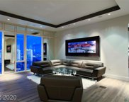 3750 South Las Vegas Unit #2708, Las Vegas image