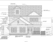 5158 Middleton View Drive, Myrtle Beach image