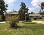 2554 SW Conch Cove Lane, Palm City image