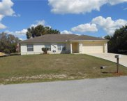 4530 Irdell Terrace, North Port image