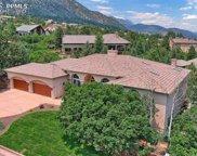 4675 Stone Manor Heights, Colorado Springs image