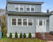 105 RUTGERS ST, Maplewood Twp. image