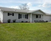 17940 Se 107th Court, Summerfield image