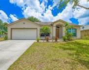 2106 Fish Eagle Street, Clermont image