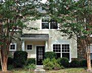 11210 Lofty Heights Place, Raleigh image