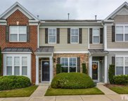 2710 Chilton Place, Raleigh image