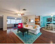 5039 WESTMINSTER DR, Fort Myers image
