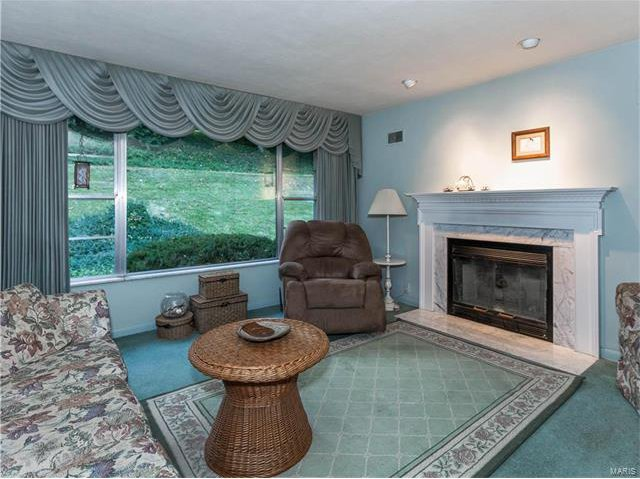 3 briarcliffe collinsville 62234