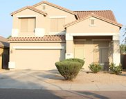 7921 S 71st Drive, Laveen image