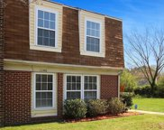 1348 Ruddy Oak Court, South Central 2 Virginia Beach image