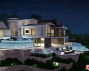 3025  Benedict Canyon Dr, Beverly Hills image