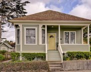 507 13th St, Pacific Grove image