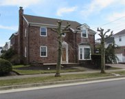 8600 Winchester Ave, Margate image