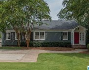 3728 Montrose Rd, Mountain Brook image