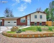 4621 Gatewood Drive, Colorado Springs image