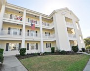 901 West Port Dr. Unit 908, North Myrtle Beach image