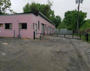 6125 CENTRAL AVENUE, Capitol Heights image