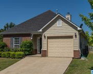 1084 Crawford Ct, Chelsea image