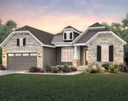 9661 Wandering Woods  Court, Fishers image