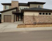 9355 Winter Sky Court, Lone Tree image