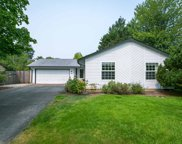 20455 SW CLARION  ST, Aloha image