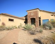29811 N 166th Way, Scottsdale image