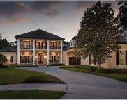 6247 S Hampshire Court, Windermere image