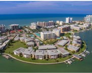 3400 N Gulf Shore Blvd Unit F6, Naples image