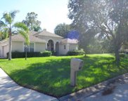 12424 Lake Valley Drive, Clermont image
