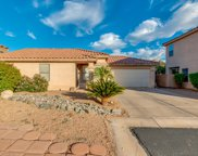 2366 E Spruce Drive, Chandler image