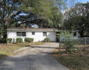7003 QUEEN OF HEARTS CT, Jacksonville image
