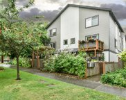 3408 SW Holly St, Seattle image