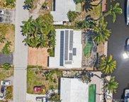 2431 Bimini Ln, Fort Lauderdale image