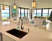 3400 S Ocean Boulevard Unit #2dii, Palm Beach image