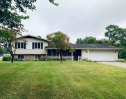 56673 Mark Manor Drive, Elkhart image