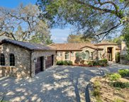 18485 Withey Road, Monte Sereno image