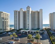 24880 Perdido Beach Blvd Unit 1105, Orange Beach image