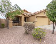 112 E Gwen Street, Phoenix image