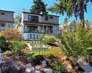 6853 51st Avenue NE, Seattle image